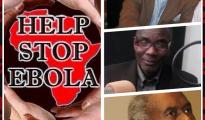 ndao ebola