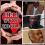 SunuAfrik Radio : 1er Cas D 'ebola Aux USA invites Imam Konate et Jacob Coulibaly