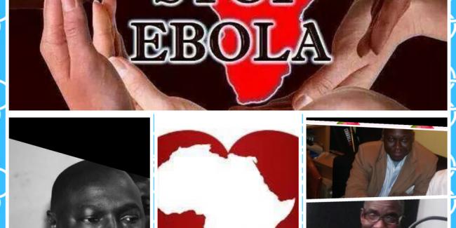 ndao_ebola