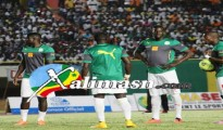 senegal-vs-tunisie-echauffement-lions-2