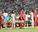 senegal-vs-tunisie---le-macth
