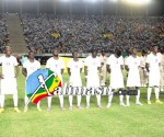 senegal-vs-tunisie--lions-du-senegal