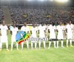 senegal-vs-tunisie--lions-du-senegal-hymne