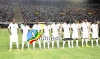senegal-vs-tunisie--lions-du-senegal-hymne