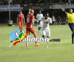senegal-vs-tunisie--sadio-mane-court