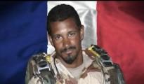 soldat-francais-tue-au-nord-mali