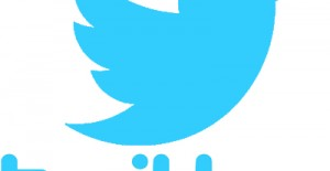 twitter-marketing-campaign