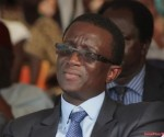 Amadou_Ba_Ministre_de_leconomie_et_des_Finances