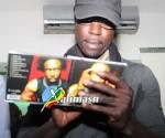 Le-chanteur-Sidy-Samb-a-présenté-à-la-presse-son-dernier-album-international-sunu-2