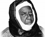 Mame Alhassane LAHI