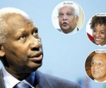 abdou diouf sucession-oif