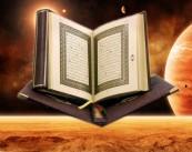 al-quran11
