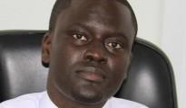 cheikh bakhoum header