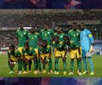equipe nationale header