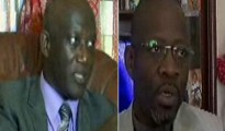 mbacke-ndiaye-mayoro-faye