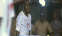 moussa-sow-but