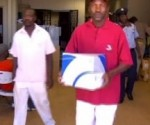 namibie vote electronique