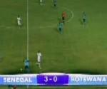 senegal-vs-botswana-3-a-0