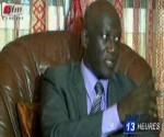 serigne-mbacke-ndiaye1