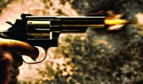tire_pistolet