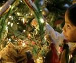 Creche-nativite-Jesus-Noel-604-564x261