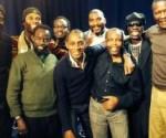 Souleymane Faye, Xalam, Henri Guillabert et Ruddy Robeiri_0