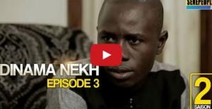 dinama-nekh-episode-3-saison-2