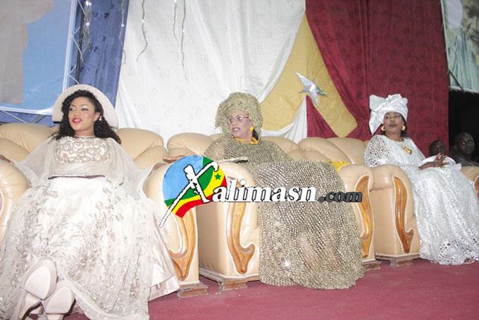Rencontres femme zaouit cheikh