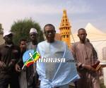 grand-magal-de-touba-2014---youssou-ndour