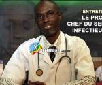 professeur-moussa-seydi-header980