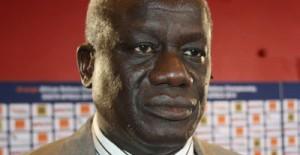Boubacar-Diarra-dit-M'Baba-femafoot