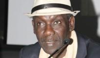 Cheikh_tidiane-toure