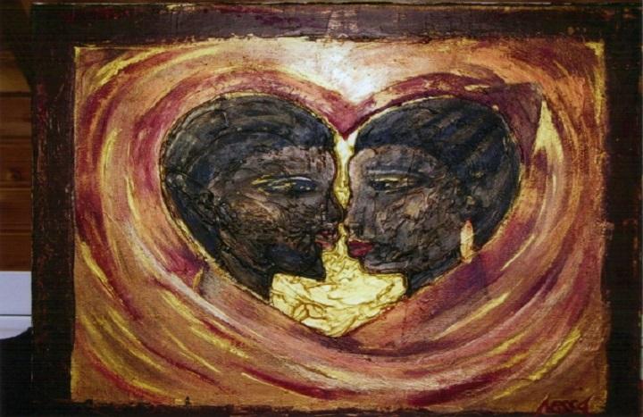 Masque-de-mariage-Senegal
