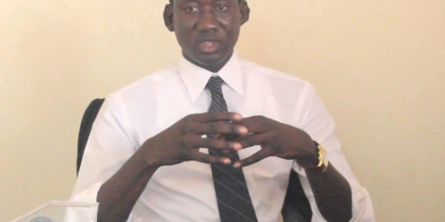 abdou-mbacké-ndao