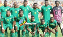 can-2015-lions-du-senegal980