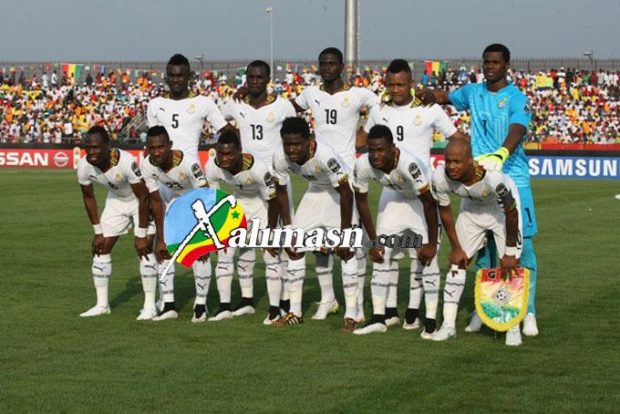can-2015-senegal-vs-ghana-5