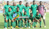 can-2015-senegal-vs-ghana-6