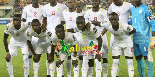 can2015---senegal-vs-algerie-3