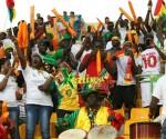 can2015---senegal-vs-algerie-6