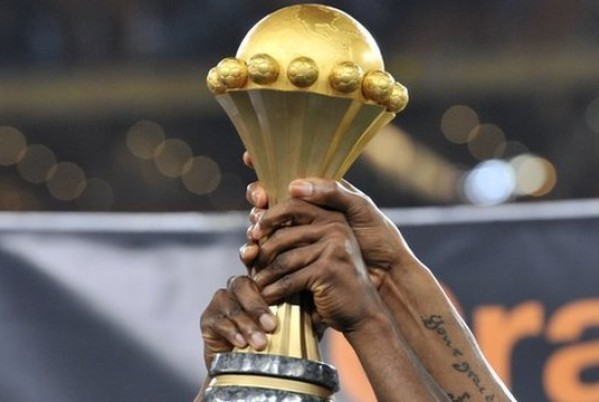 can2015