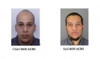 freres-kouachisuspects-identifies-police-attaque-contre-charlie-hebdo