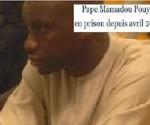 mamadou-pouye