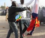 marche anti charlie (40)