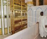 mausolee3