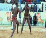 mbaye-gueye-terrasse-van-damme