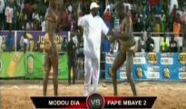 modou-dia-domine-pape-mbaye