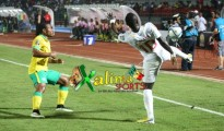 senegal-vs-afrique-du-sud-3
