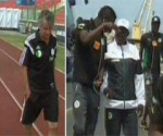 senegal-vs-algerie-avant-match-can-2015