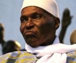 Abdoulaye-Wade