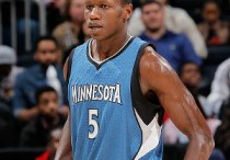 Gorgui-Dieng-stands-